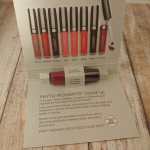 3 for $15 Juice Beauty phyto pigments liquid lip